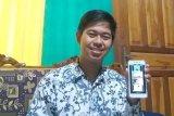 Pelajar Kaltara Juara III Cerdas Cermat Online Se-Indonesia