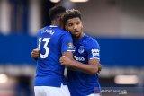 Everton tundukkan Leicester 2-1