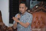 Pedagang di Palangka Raya diwajibkan memiliki surat bebas COVID-19