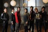 Grup Kangen Band pernah jadi subyek studi profesor di Malaysia