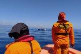 Tim SAR mencari seorang nelayan hilang di laut Sumbawa