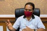 GTPP COVID-19 Denpasar: Sehari, 61 orang positif COVID-19