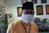 Siswa di Tanjungpinang mulai belajar di sekolah September 2020