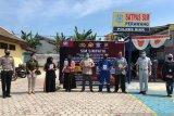 Lahir 1 Juli gratis mengurus SIM di Siak