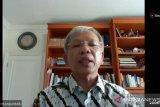 Sebanyak 200 angkatan kerja muda di Riau dapat pembekalan digagas SKK Migas - PT CPI