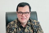 LPSK terima permohonan perlindungan 45 korban penyiksaan oknum TNI, Polri dan petugas pemasyarakatan