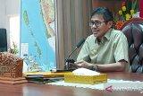 Gubernur : Sumbar saat ini sudah masuk tahap pemulihan ekonomi produktif