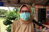 Pasien positif COVID-19 di Tanah Datar tambah tiga orang, terjangkit dari pasien positif di Padang Panjang