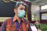 Di tengah pandemi COVID-19, BPJS Lampung gencar sosialisasikan kenaikan iuran peserta mandiri