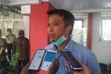 Aturan ketat di negara tujuan berdampak pengurusan paspor di MPP Payakumbuh sepi
