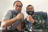 Dandim Donggala prioritaskan bantu pemerintah pulihkan bencana