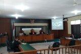 Kuasa hukum curigai kepentingan politik kasus Amril