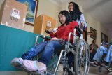 KPU di DIY diharapkan petakan daftar pemilih disabilitas pada Pilkada 2020