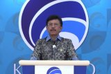 Menkominfo sambut baik pembangunan pusat data ketiga Alibaba Cloud di Indonesia