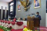 Legislator Sulteng desak pemprov segera percepat pemulihan penyintas gempa