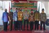 IAIN Pekalongan Pelopor Kampus Tangguh Nusantara