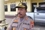Polisi minta warga Jayawijaya waspadai tiga buronan kasus pembunuhan