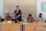 Nasrul Abit: pendidikan daerah terpencil harus diiringi dengan