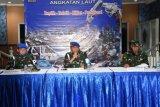 Dua oknum prajurit TNI AD terlibat dalam kasus penusukan Babinsa