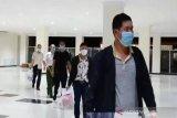 Sebanyak 261 TKA China masuk berangsur di perusahaan tambang Morosi