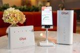 Telkomsel memperkenalkan Orbit, solusi internet rumah
