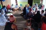Penularan COVId-19  klaster kawasan industri di Batam menijalar