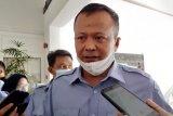 KKP akan prioritaskan Balai Benih Air Laut  di Batam