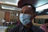 Gugus COVID-19 Mataram menyiapkan 100 ribu masker anak