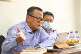 Menteri KP tolak tudingan memberi perlakuan istimewa ekspor lobster