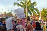 Anggota Koperasi Air Bangis Semesta minta polisi tangkap aktor intelektual penganiayaan (Video)