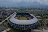 Persib Bandung akan siarkan proses latihan lewat Youtube