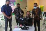 BPJAMSOSTEK dorong peserta alami PHK ikut program vokasi