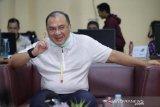 Babel catatkan kesembuhan pasien COVID-19 tertinggi di Indonesia