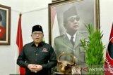 Hasto: PDIP Anti-komunisme dan sekulerisme