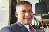 Pandemi, jumlah pengaduan ke OJK Surakarta melonjak luar biasa
