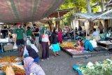 Pemprov Sulteng  jamin stok kebutuhan pokok untuk Idul Adha 2020