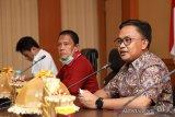 Kementan tawarkan KUR kepada petani Bantaeng