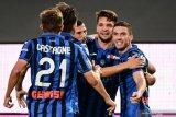 Atalanta tekuk Napoli dua gol tanpa balas