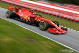 Ferrari berharap Sirkuit Mugello tuan rumah balapan ke-1000 mereka di F1