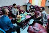 BNK dan Polres Seruyan gencarkan sosialisasi kepada SKPD