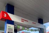 Pertamina beri harga khusus Pertalite untuk Denpasar