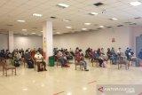 Forum Komunikasi Pekerja Migran tetap gugat Kepmenaker larang pekerja migran ke luar negeri