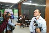 Askopindo: Pengawasan koperasi simpan pinjam makin mendesak