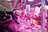 China hentikan impor daging dari sejumlah negara