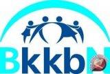 Melalui semangat baru, Kampung KB Berkah Bersama selamatkan keluarga di era pandemi COVID-19
