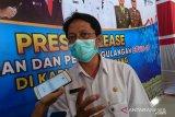 Enam orang dokter di Sampang Jatim positif COVID-19