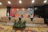 Wagub Papua minta dilakukan penelusuran masuknya COVID-19 di Lapago