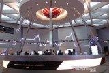 Ketua Banggar DPR soroti dampak PSBB total terhadap pasar keuangan