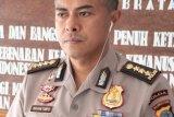Polisi periksa saksi pengambil jenazah pasien COVID-19 di RSU Daya Makassar