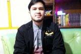 Diterima di Universitas Al Azhar, Ahmad Zahid terkendala biaya berangkat ke Mesir